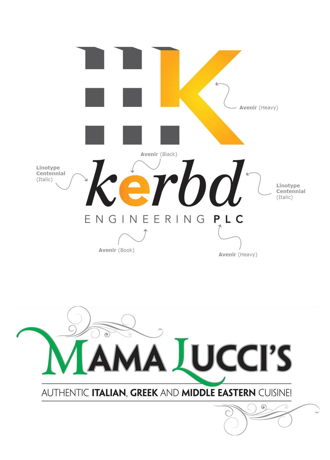 kerbd-ml-logos